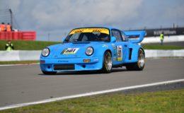 porsche-rsr-nürburgring