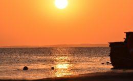 sunrise-egypt