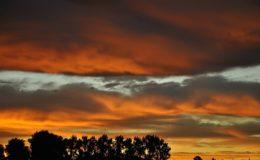 sunrise-germany