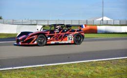 adac-finale-nuerburgring