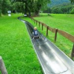 Nationalpark Eifel Rursee