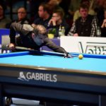 Billard WM Viersen Team Turkey