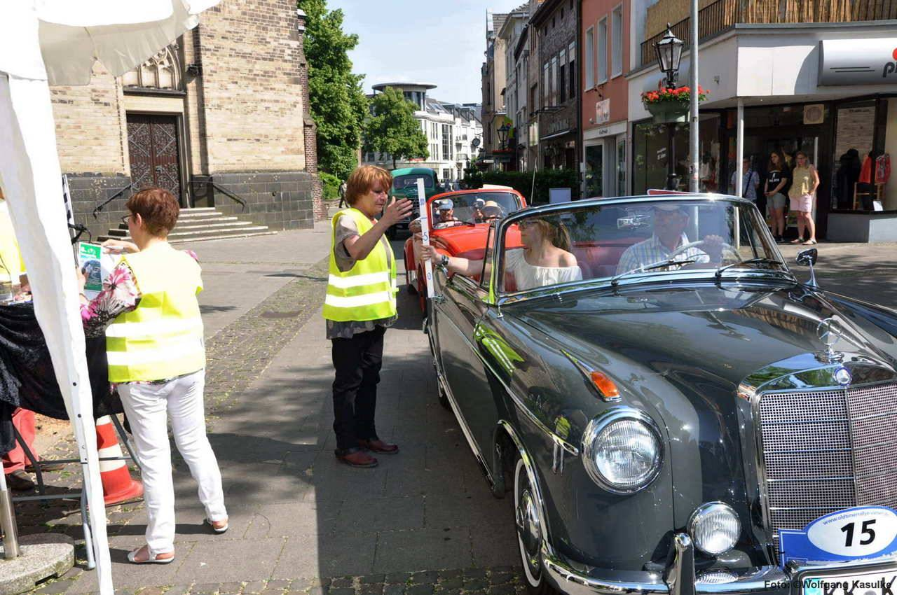 oldtimer-rallye-viersen-2018