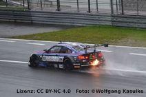 adac-saisonfinale-nuerburgring